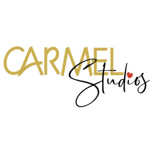 Carmel Studios